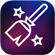 Phone Memory Cleaner by Apps Cleaner Phone