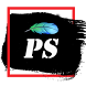 Tutorials For Photoshop CC CS6 by GRIPXTECH EDUCATION