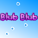 Blub Blub by HE Dev