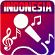 Top Smule Indonesia 2018 by kasturi inc