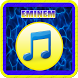 Eminem - River (feat. Ed Sheeran) by Isur Lab