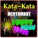 KATA KATA MENYAMBUT TAHUN BARU 2018 TERLENGKAP by Amalan Nusantara