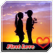 Kumpulan Cerpen Cinta Pertama by aydroid