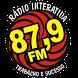 Radio Interativa FM 87 by Matutos Soluções