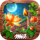Hidden Objects Mystery Garden by Midva