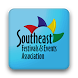Southeast Festival and Events by Mousetrap Mobile