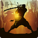 Shadow Fight 2 by NEKKI