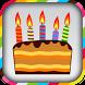 Birthday Factor by NenoSoft Inc