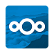 Nextcloud by Nextcloud