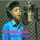 Kumpulan Murottal Anak Ammar Fathani by Ratna Apps