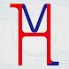 VHL - Handyman by Refulgence Inc Pte Ltd