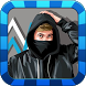 Alan Walker Wallpapers HD by ResignSquad