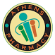 Athens Pharmacy by RxWiki, Inc.