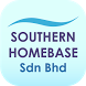 Southernhomebase.com by developed by Newpages