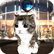 Kitten Cat Craft: Coffee Shop ep1 by Specular Games