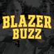 Blazer Buzz