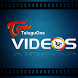 TeluguOne Videos by ObjectOne