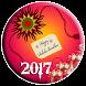 Raksha Bandhan Wallpaper Sms Wishes 2017 by MobAppnosysDev
