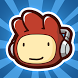 Scribblenauts Remix by Warner Bros. International Enterprises