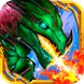 Monster Puzzle 3D MMORPG by Wizardcoders Games