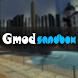 Free Gmod Sandbox Guide by DevQadi