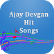 Ajay Devgan Hit Songs by Hit Songs Studio