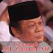 Ceramah KH Zainudin MZ Offline MP3 by Andromediatama