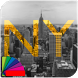 Theme - New York by Theo Room Studio