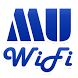 MU-WiFi Autologin by pawitp