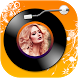 Photo Music Player by Kingstar Studio