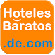Hoteles Baratos y Ofertas by FourMarketing360