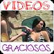 Funny videos. by videosentretenimientogratis
