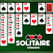 Solitaire Classic New 2017 by AERO STUDIO