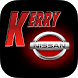 Kerry Nissan by Big Shot Promos