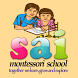 Sai Montessori School