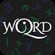 WordIQ