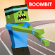 Zombies Chasing Me by BoomBit Games