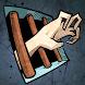 Escape : Prison Break - Act 1 by A99H.COM