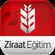 Ziraat Eğitim by Enocta