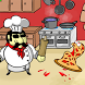 Pizz'Attack (pizza killer) by Formation facile