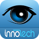 InnoView by Innotech Security