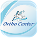 Orthocenter by Appmaker Mexico