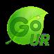 Urdu for GO Keyboard - Emoji by GOMO Apps