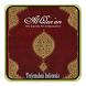 Al Quran Terjemahan Indonesia by Kayyis Studio
