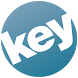 Vakten by Keypasco AB