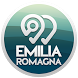 Best beaches Emilia Romagna by Kframe interactive sa