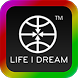 LIFE I DREAM by Upgraded Custom Android Applications