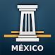 Mobile Legem - México by Mobile Legem