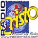 Radio Cristo by Nobex Radio