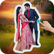 Auto Cut-Out : Photo Cut-Paste by Photo Video Zone